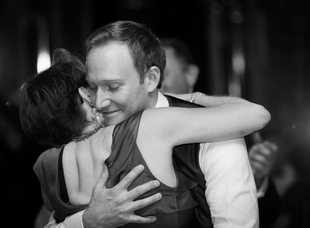 stewart_bertrand_wedding_photography_sp-1067.jpg