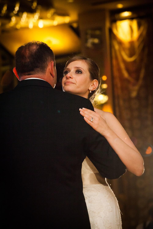 stewart_bertrand_wedding_photography_sp-1066.jpg