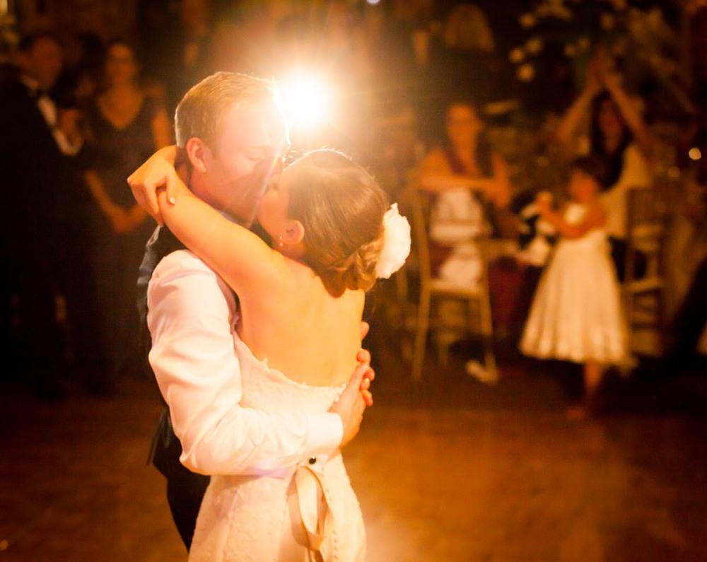 stewart_bertrand_wedding_photography_sp-1068.jpg