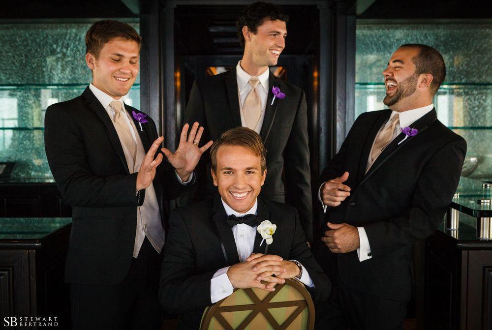 0002-La-Valencia-Wedding-Stewart-Bertrand-Photography-fe13.jpg