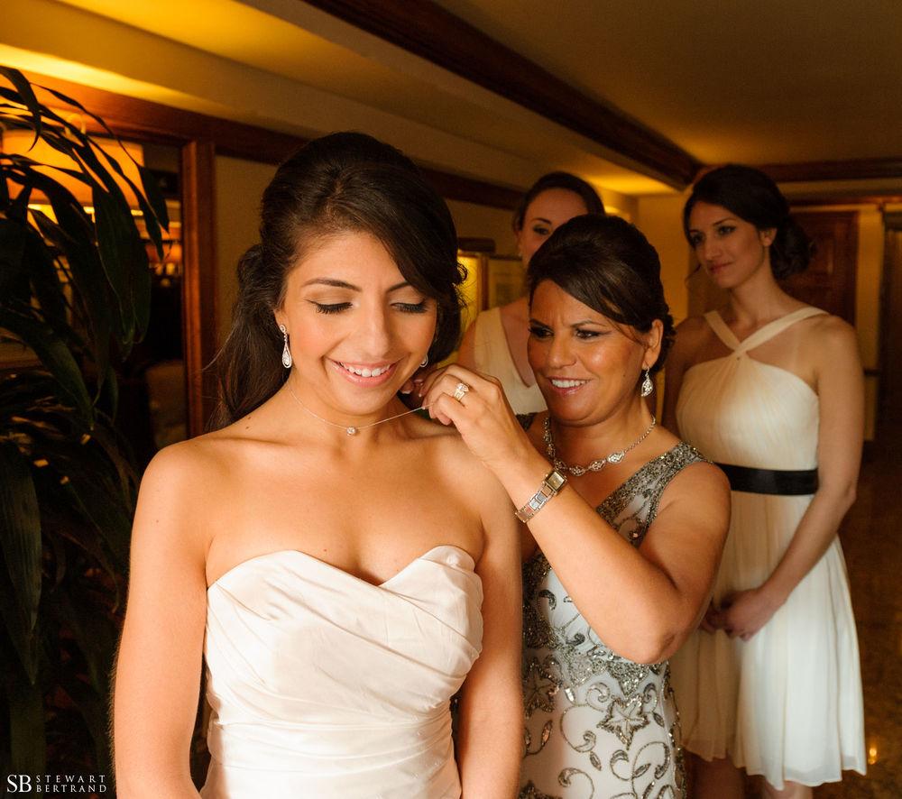 0004-La-Valencia-Wedding-Stewart-Bertrand-Photography-fe13.jpg