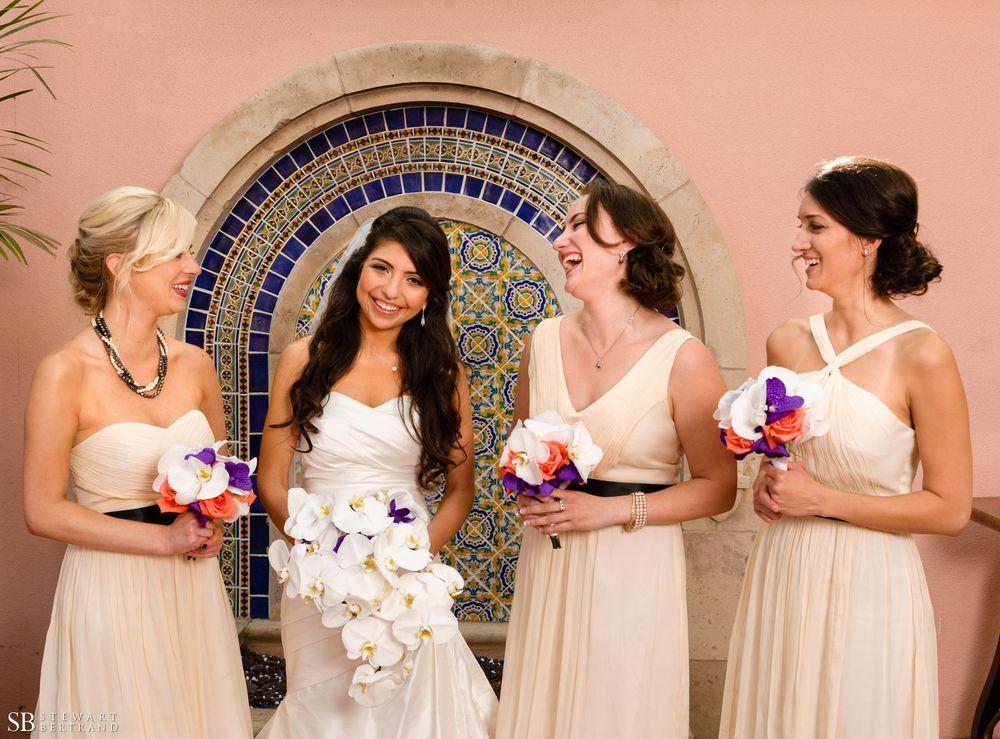 0009-La-Valencia-Wedding-Stewart-Bertrand-Photography-fe13.jpg