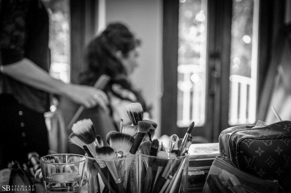 0013-La-Valencia-Wedding-Stewart-Bertrand-Photography-fe13.jpg