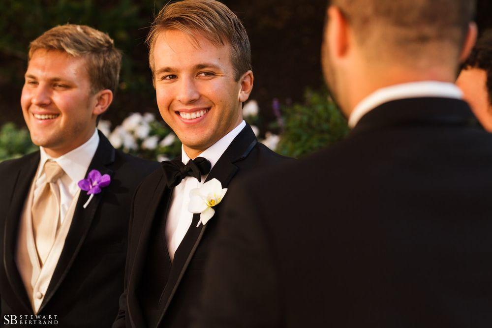0010-La-Valencia-Wedding-Stewart-Bertrand-Photography-fe13.jpg