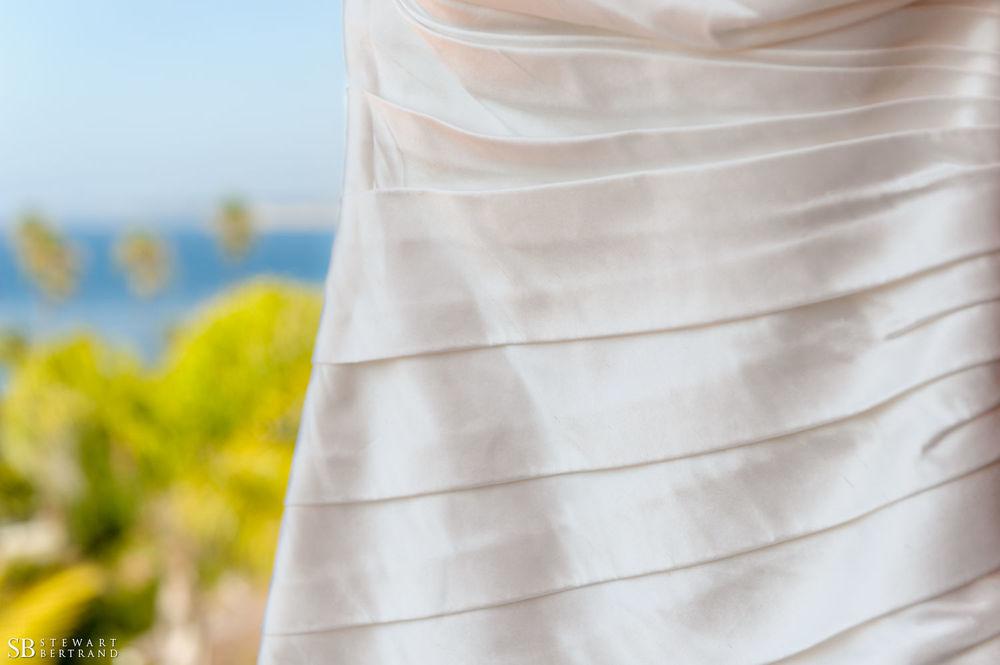 0014-La-Valencia-Wedding-Stewart-Bertrand-Photography-fe13.jpg