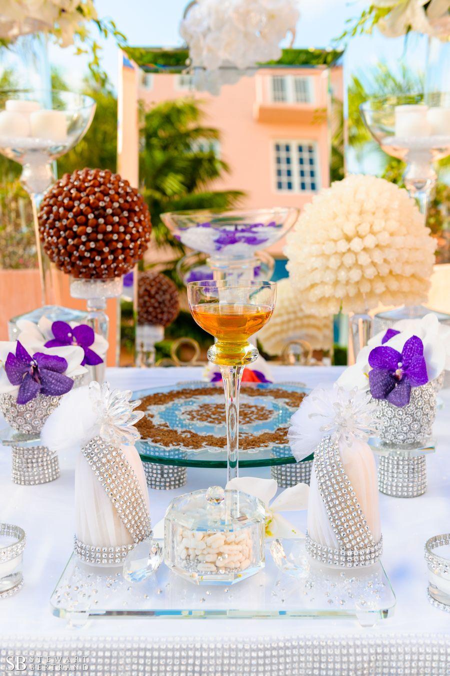 0016-La-Valencia-Wedding-Stewart-Bertrand-Photography-fe13.jpg