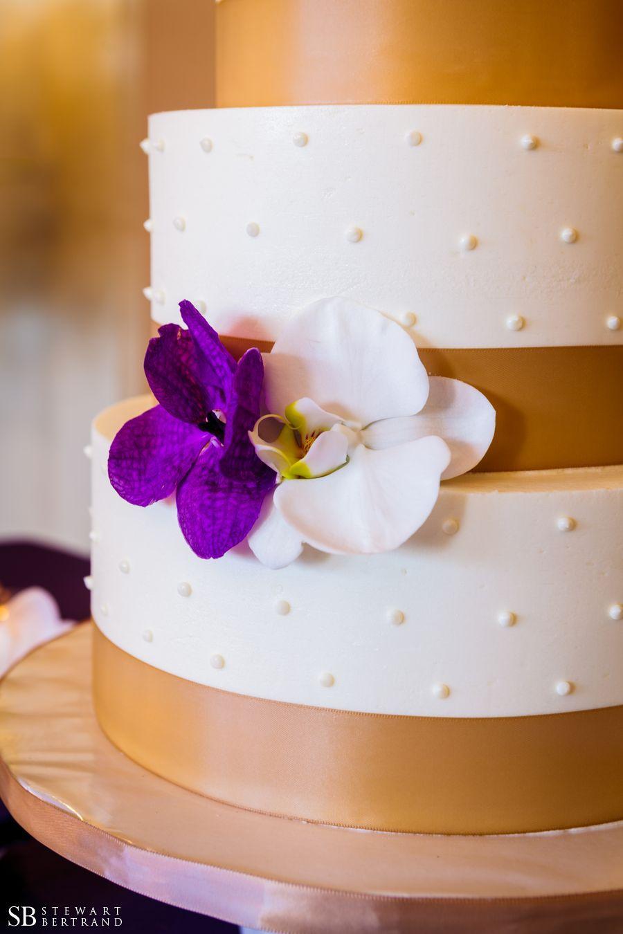 0019-La-Valencia-Wedding-Stewart-Bertrand-Photography-fe13.jpg