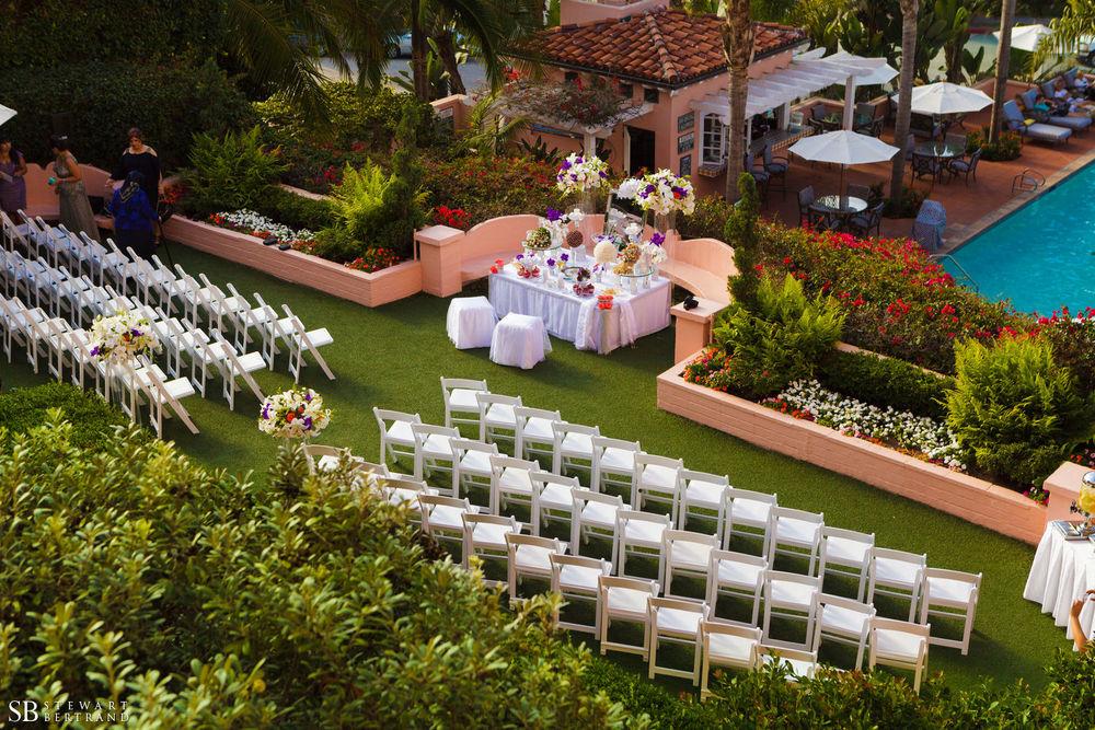 0020-La-Valencia-Wedding-Stewart-Bertrand-Photography-fe13.jpg
