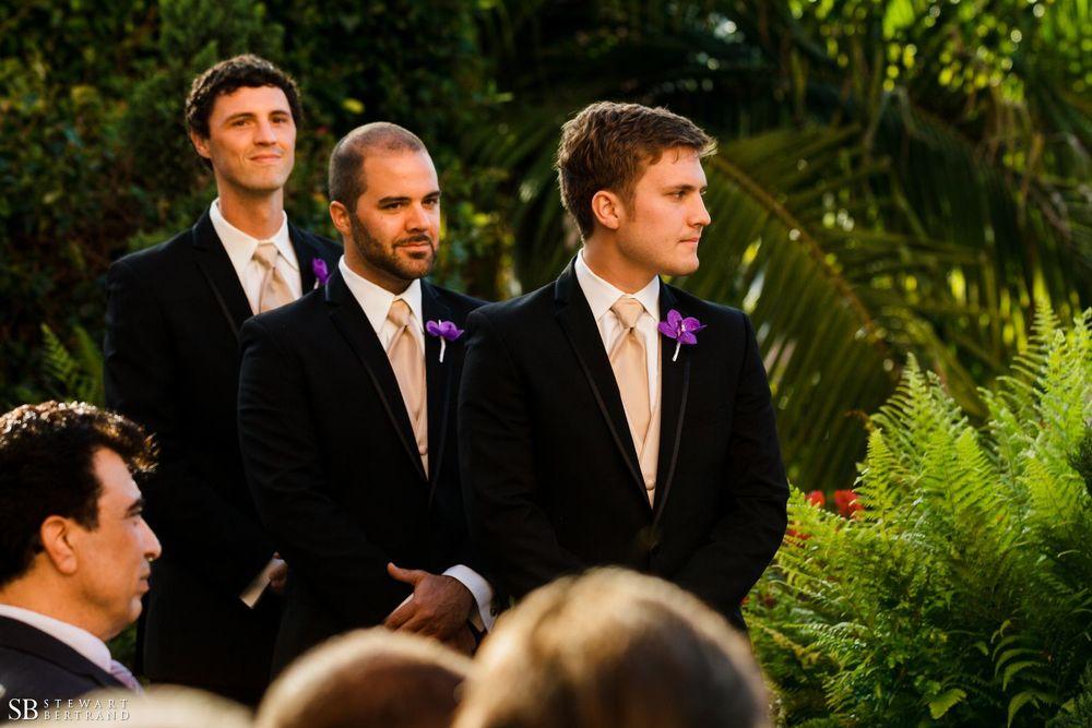 0022-La-Valencia-Wedding-Stewart-Bertrand-Photography-fe13.jpg