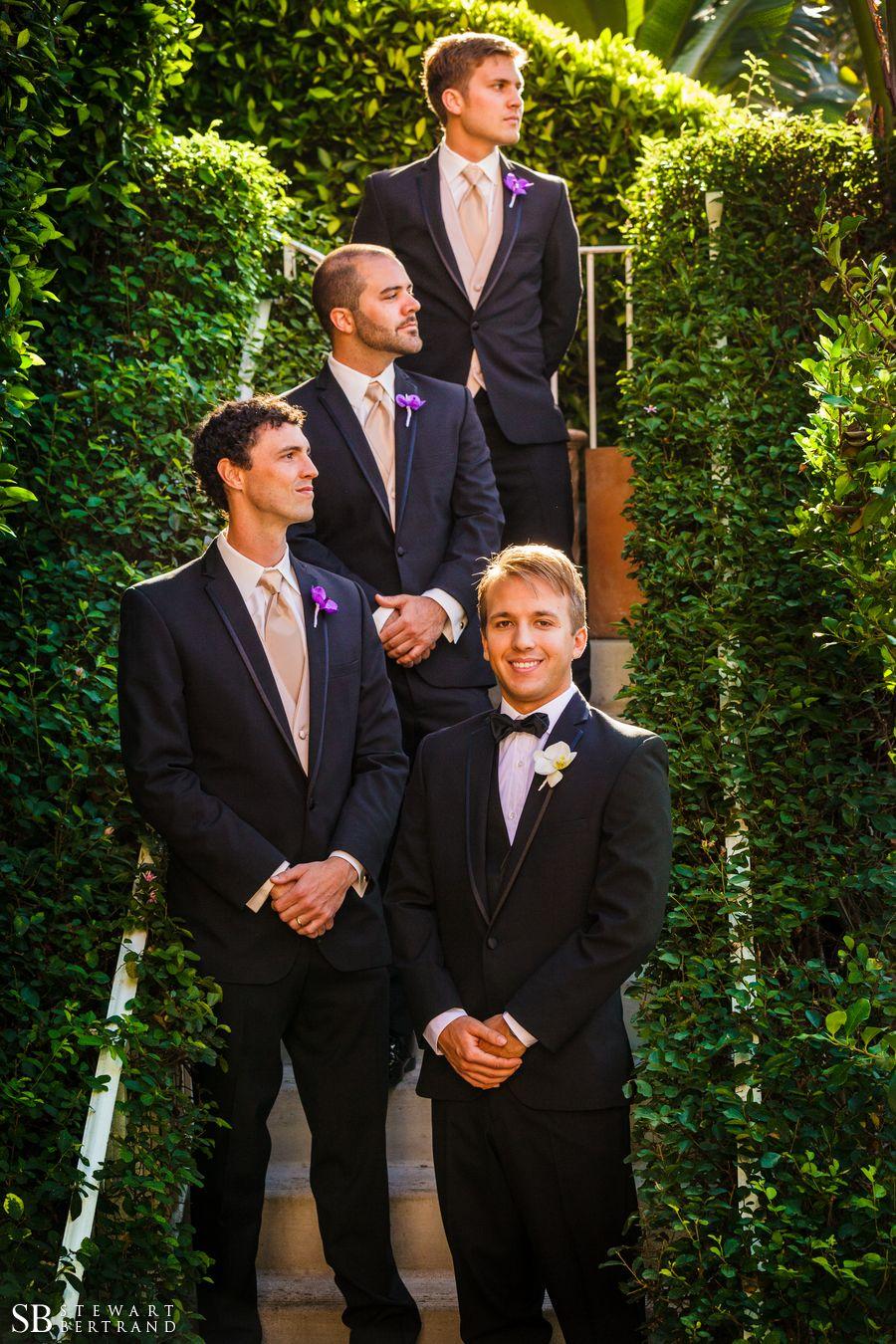0024-La-Valencia-Wedding-Stewart-Bertrand-Photography-fe13.jpg