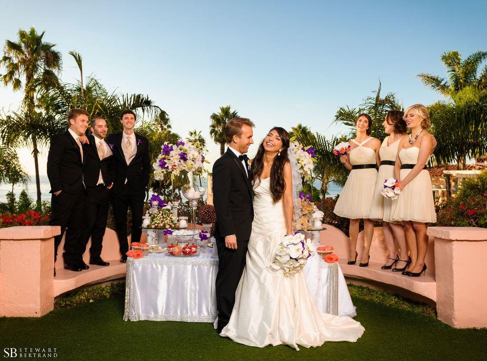 0023-La-Valencia-Wedding-Stewart-Bertrand-Photography-fe13.jpg