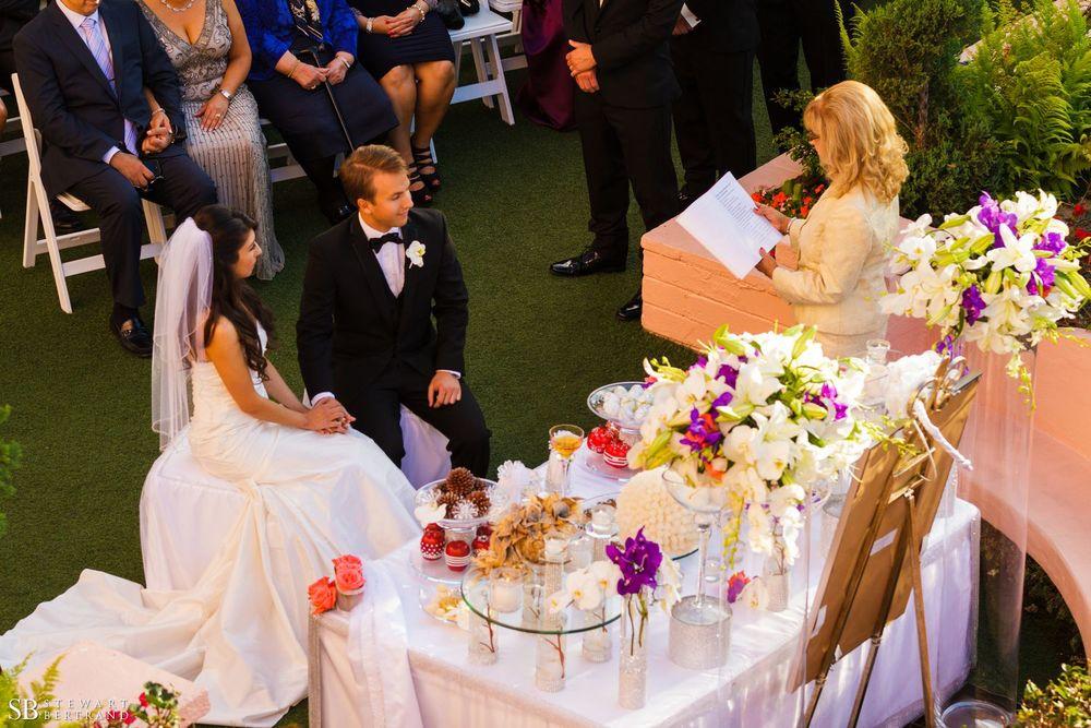 0026-La-Valencia-Wedding-Stewart-Bertrand-Photography-fe13.jpg