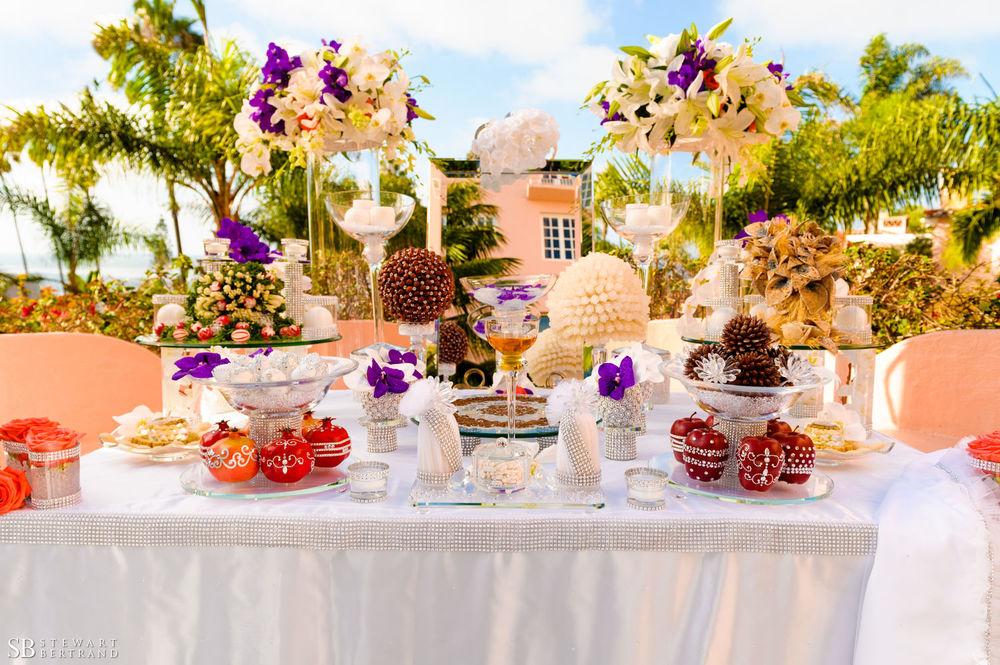 0029-La-Valencia-Wedding-Stewart-Bertrand-Photography-fe13.jpg