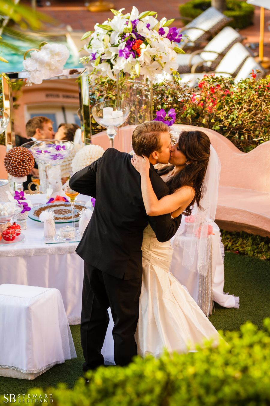 0031-La-Valencia-Wedding-Stewart-Bertrand-Photography-fe13.jpg