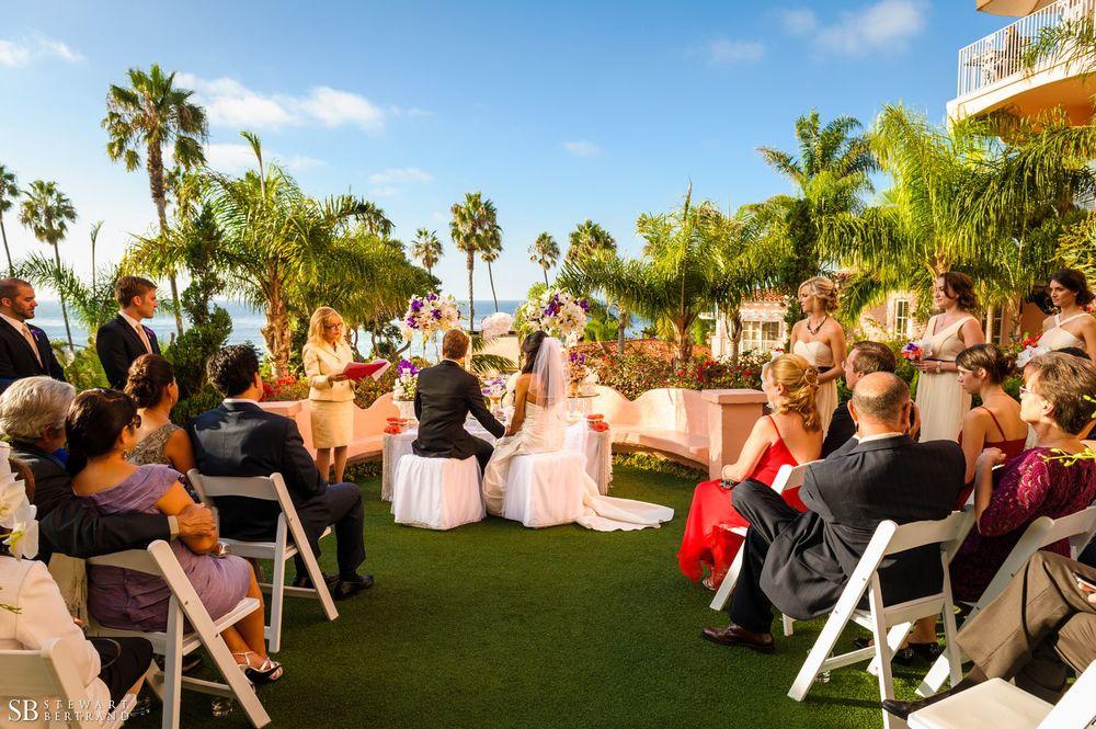 0030-La-Valencia-Wedding-Stewart-Bertrand-Photography-fe13.jpg