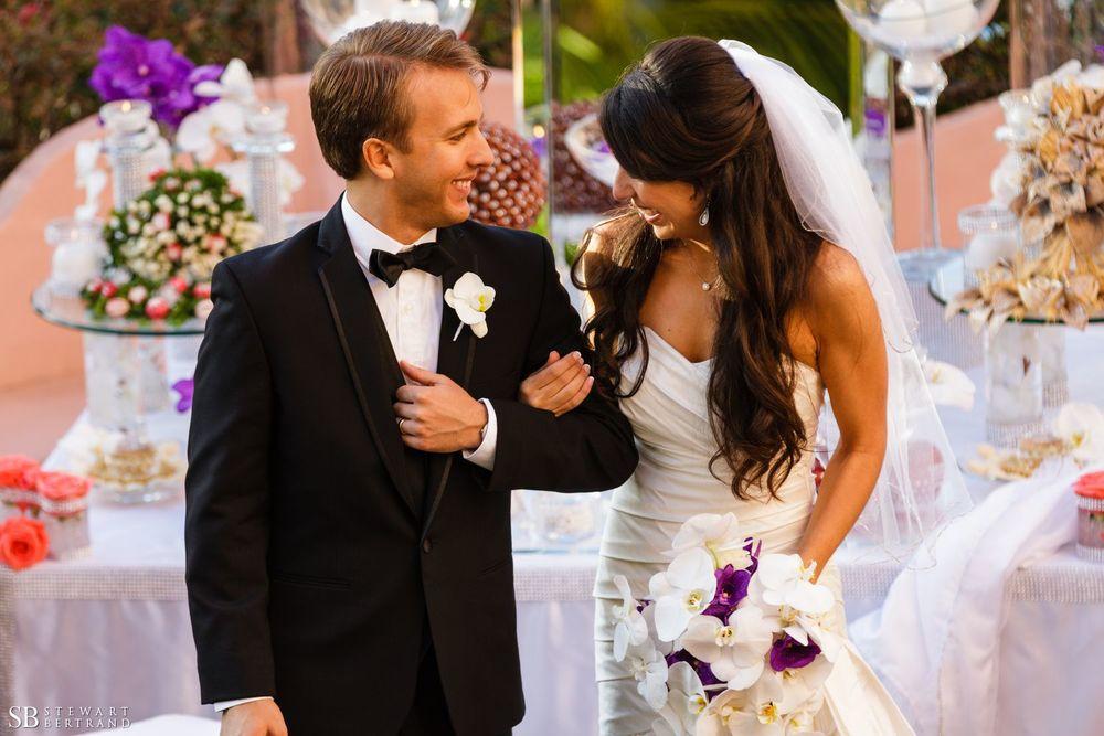 0032-La-Valencia-Wedding-Stewart-Bertrand-Photography-fe13.jpg