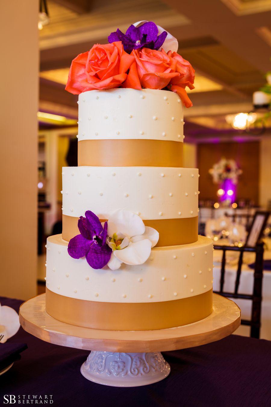 0036-La-Valencia-Wedding-Stewart-Bertrand-Photography-fe13.jpg