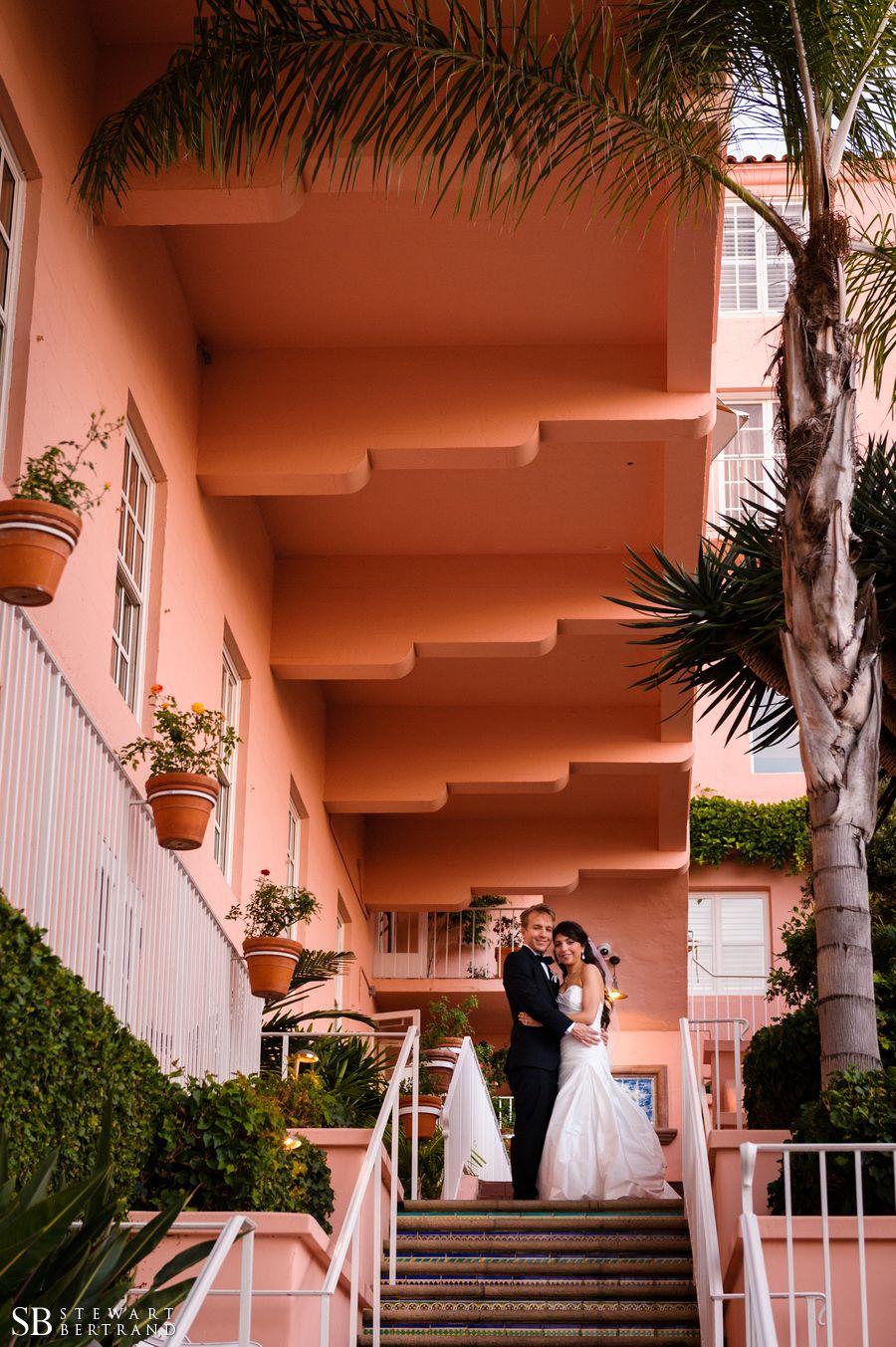 0040-La-Valencia-Wedding-Stewart-Bertrand-Photography-fe13.jpg