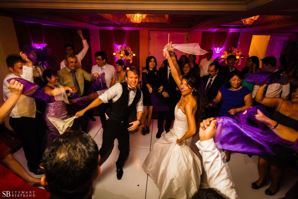 0042-La-Valencia-Wedding-Stewart-Bertrand-Photography-fe13.jpg