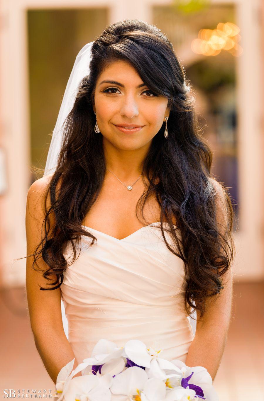 0045-La-Valencia-Wedding-Stewart-Bertrand-Photography-fe13.jpg