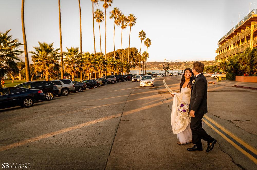 0043-La-Valencia-Wedding-Stewart-Bertrand-Photography-fe13.jpg