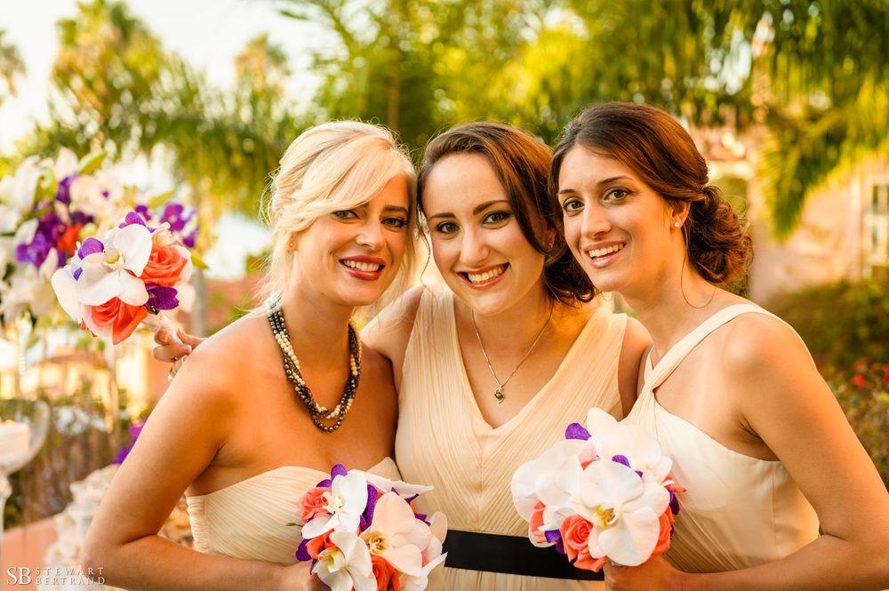 0047-La-Valencia-Wedding-Stewart-Bertrand-Photography-fe13.jpg