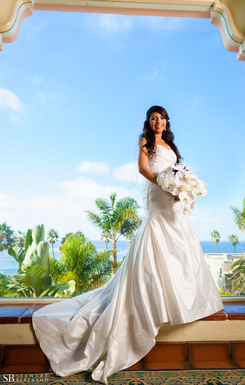 0048-La-Valencia-Wedding-Stewart-Bertrand-Photography-fe13.jpg