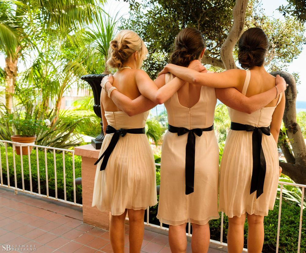 0050-La-Valencia-Wedding-Stewart-Bertrand-Photography-fe13.jpg
