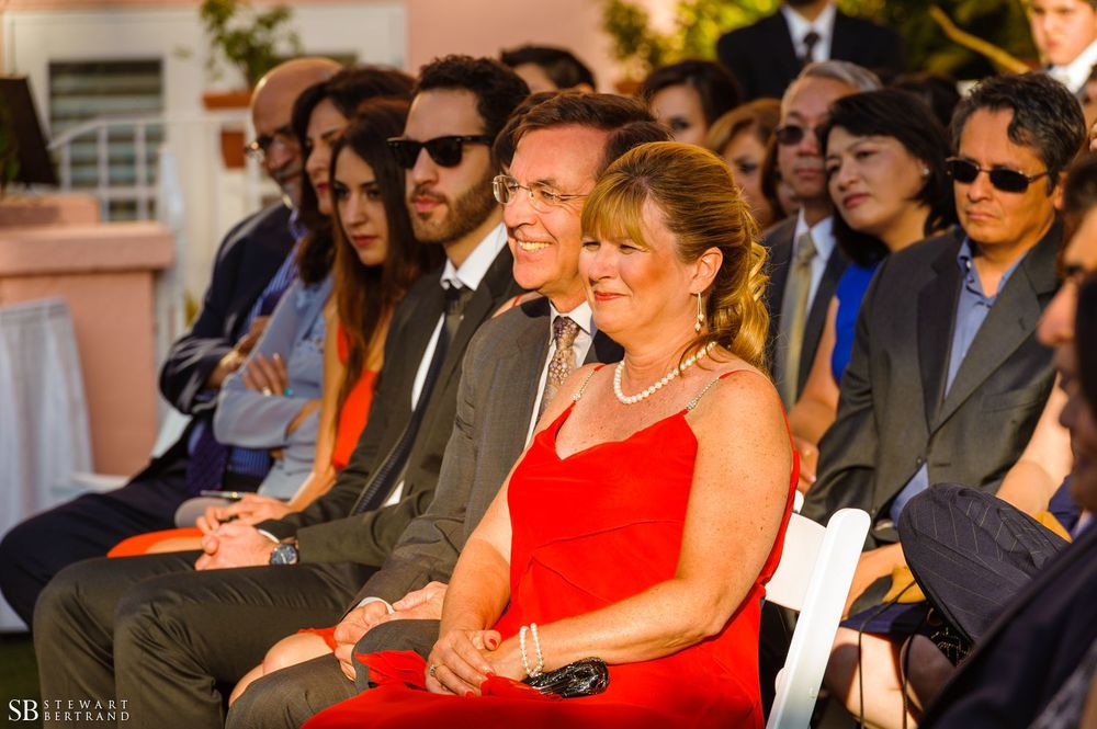 0051-La-Valencia-Wedding-Stewart-Bertrand-Photography-fe13.jpg