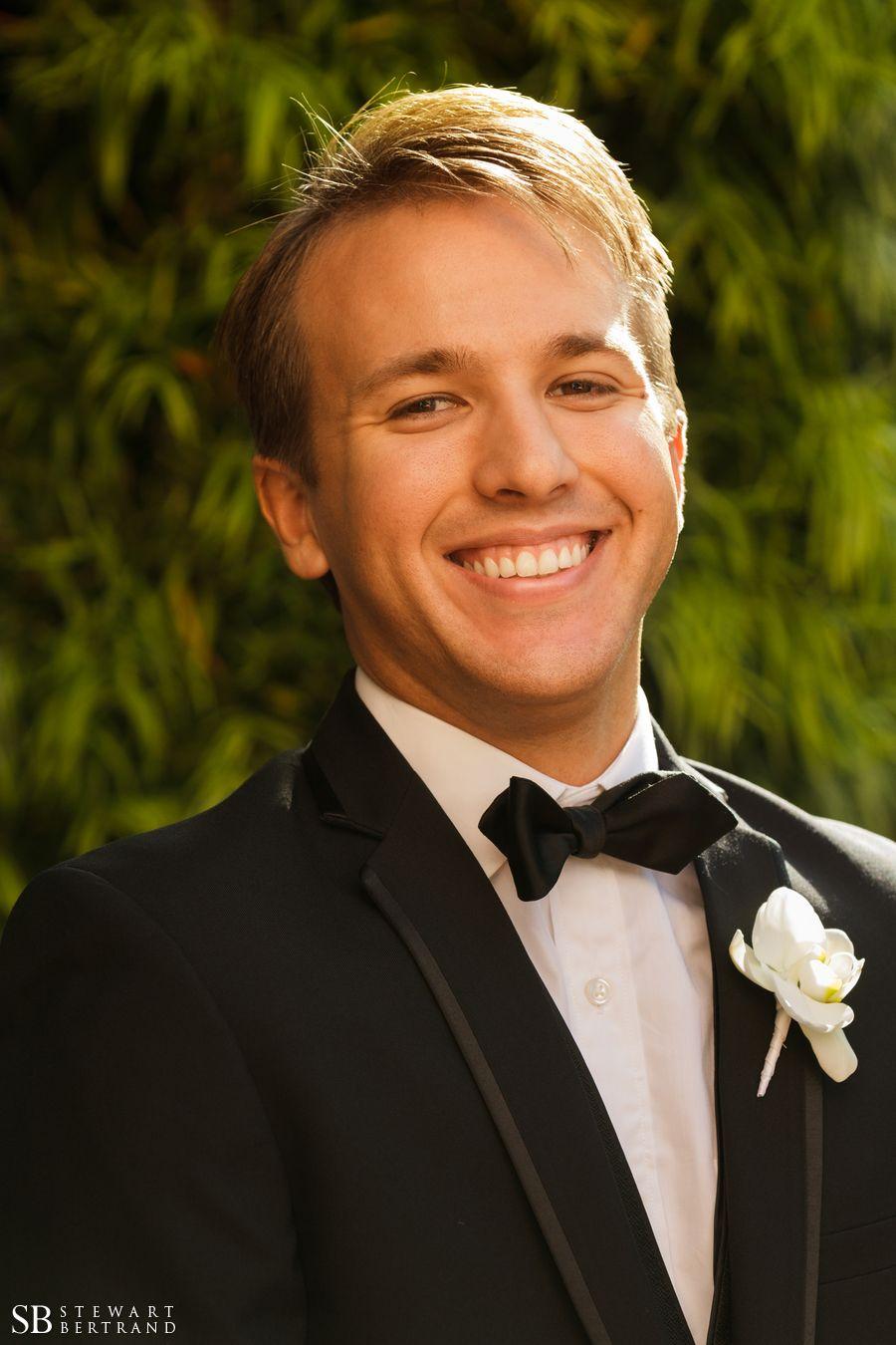 0054-La-Valencia-Wedding-Stewart-Bertrand-Photography-fe13.jpg