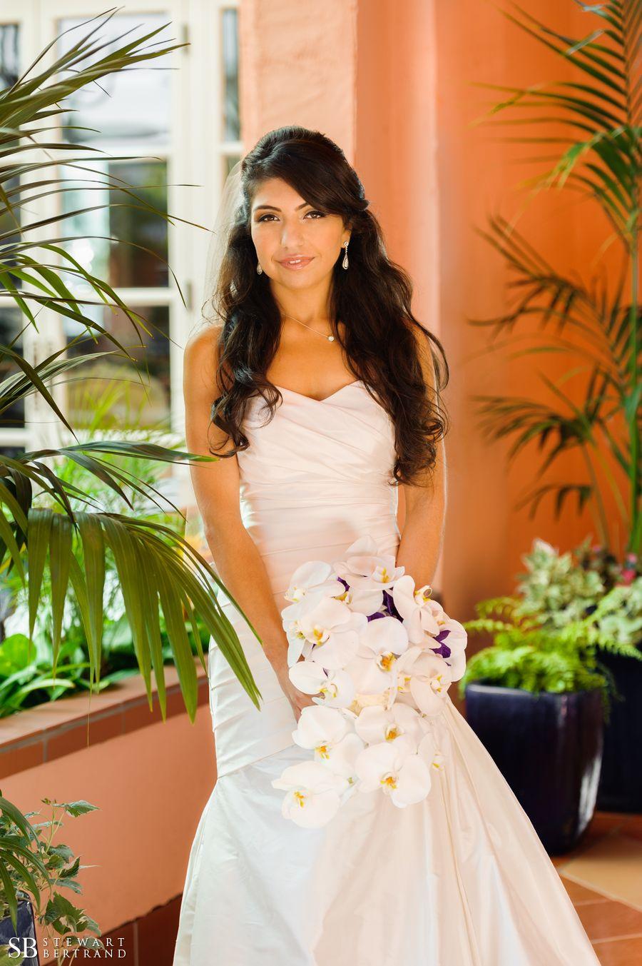 0053-La-Valencia-Wedding-Stewart-Bertrand-Photography-fe13.jpg