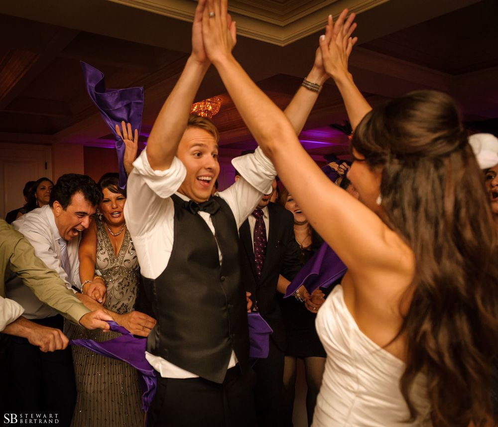 0055-La-Valencia-Wedding-Stewart-Bertrand-Photography-fe13.jpg