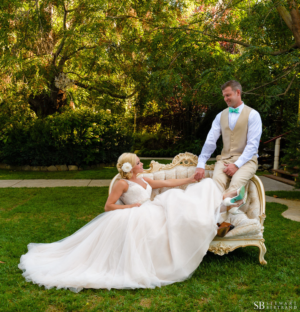 stewartbertrand-weddings-photography-cd14-1022-2.jpg
