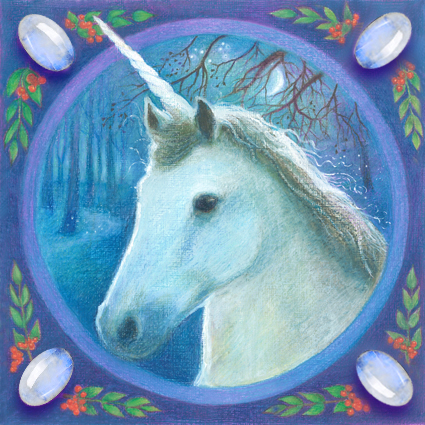 Unicorn & Moonstone print file copy copy.jpg
