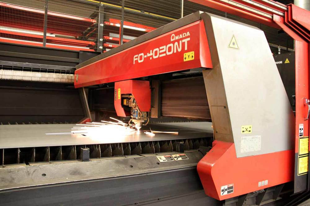 Vendka, CNC machinery buyers, CNC lathes, CNC milling machines,