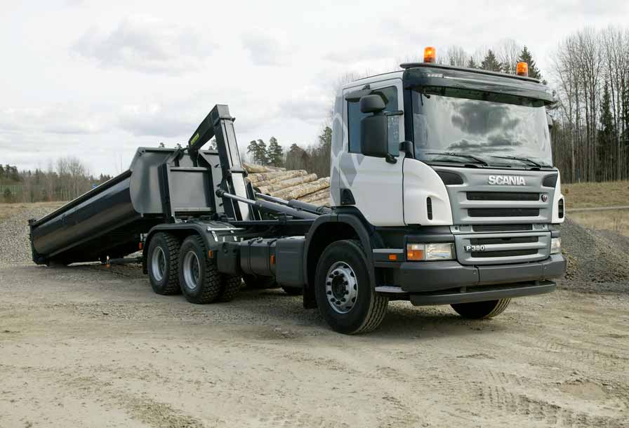 Title Sell your business vehicle assets, trucks, tippers, curtai