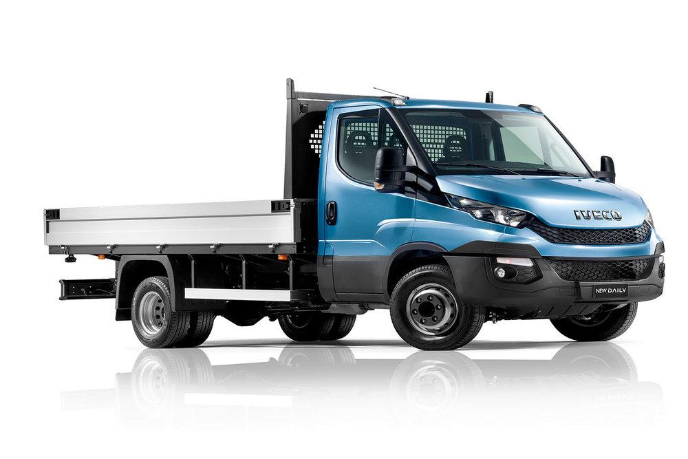 We Buy HGV | LGV | Vans | Commercial Vehicles | UK Wide Service ...