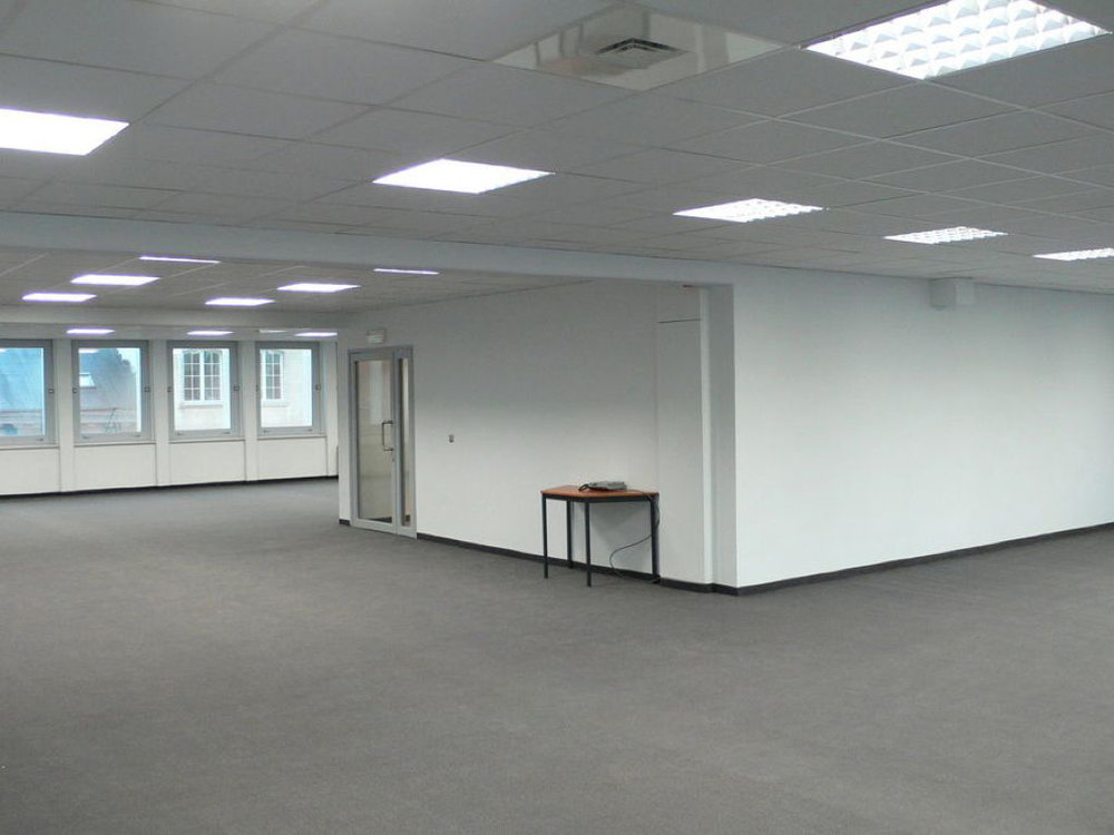 Offices, Retail Premises, Workshops, -
