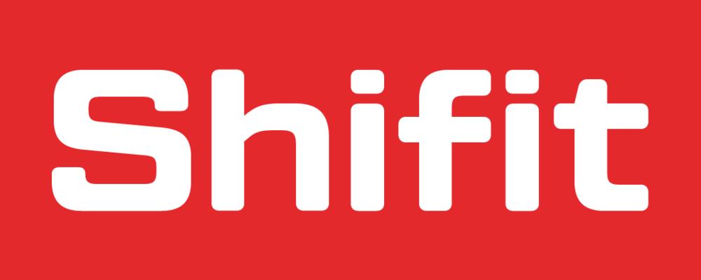 shifit logo 250 - 100 px.png