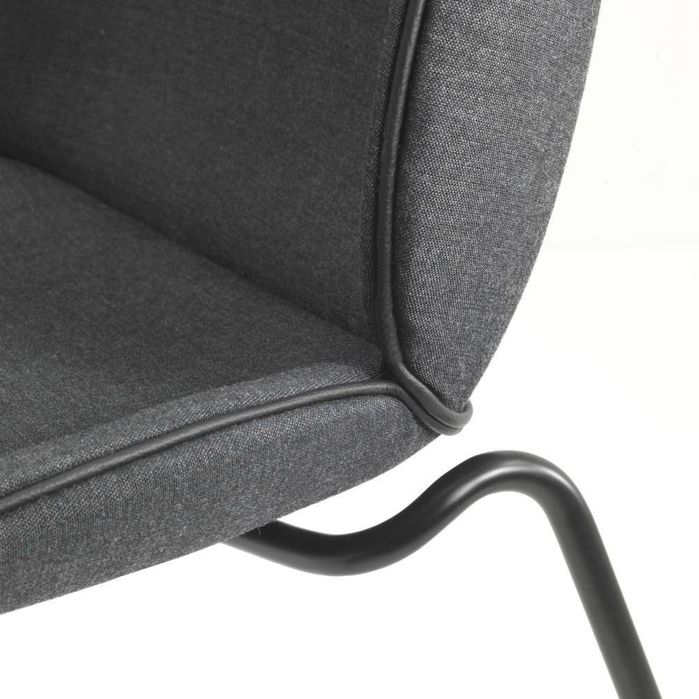 Beetle chair detail.jpg