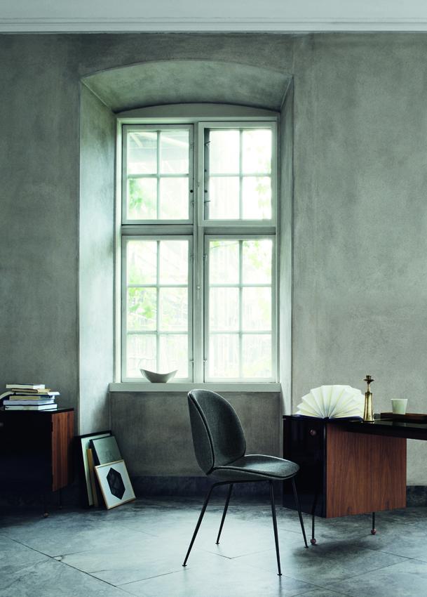 Beetle Chair_room.jpg