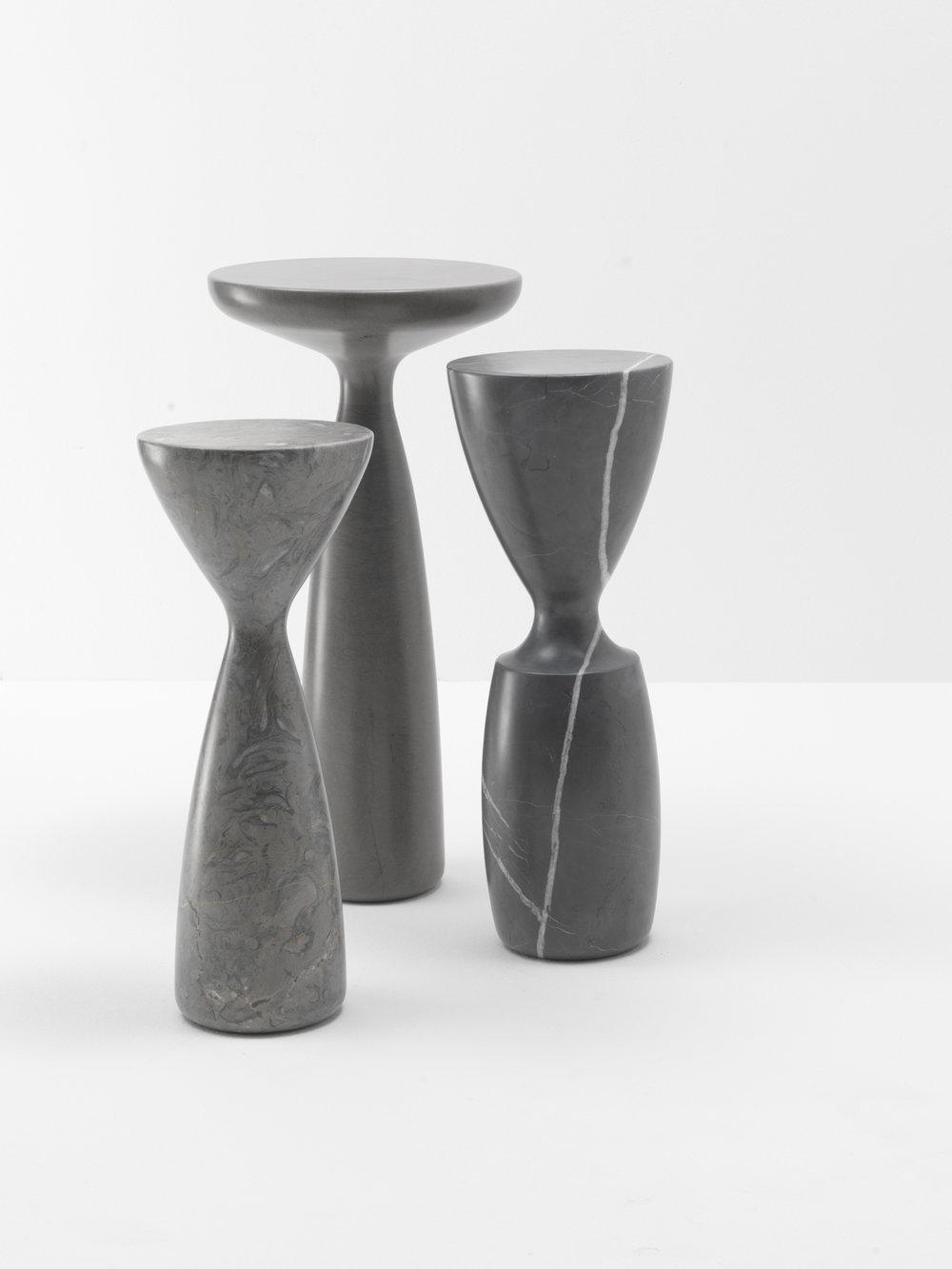 Stoneware // Maria Wettergren Galerie