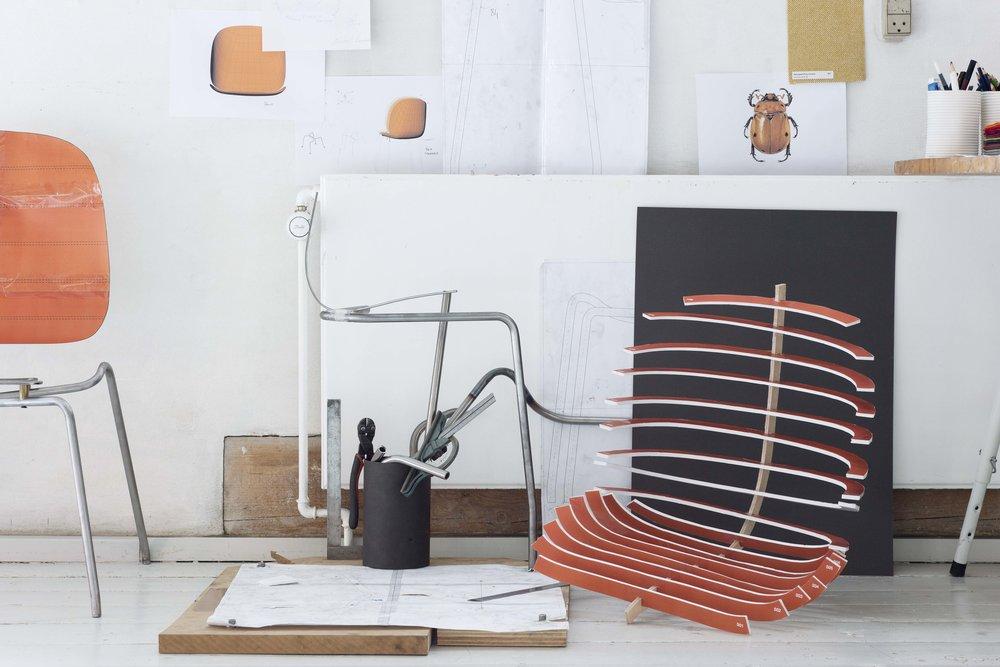 Beetle chair process.jpg