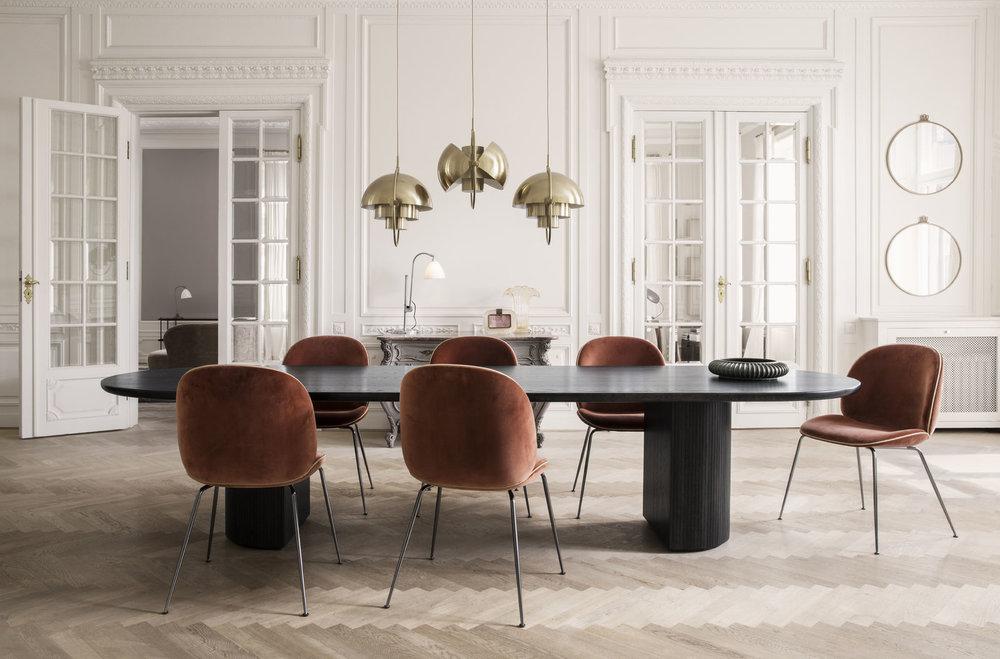 Randaccio Mirror_Beetle Chair - Velluto 641 piping Luca G066_017_Moon Dining Tablel_Multi-Lite_Bestlite BL1_on-1600x1600.jpg