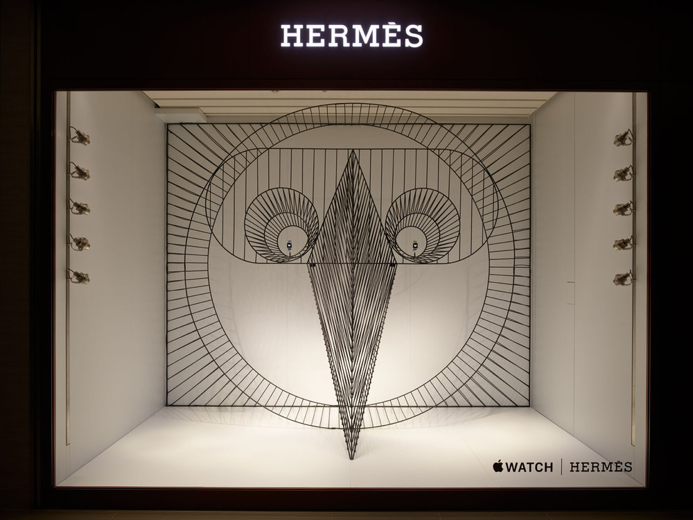 GamFratesi_Hermès_Courtesy of Hermès Japon_Ph. Nacása & Partners 05.jpg