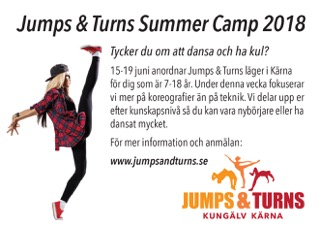 Annons-Summer-Camp_Fb.jpeg