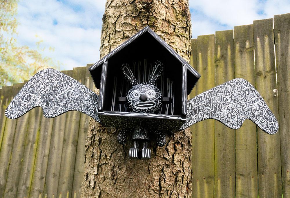 Bird-Box-001.jpg
