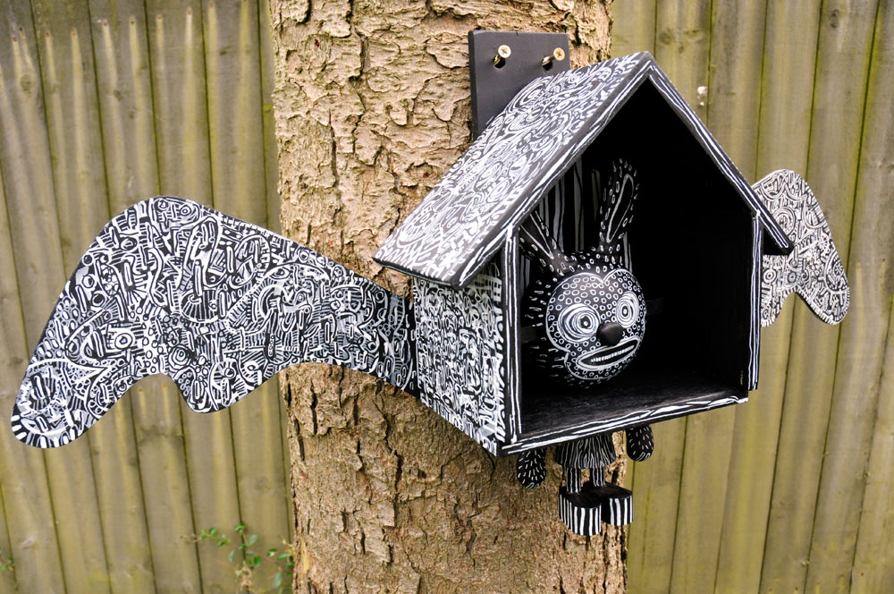 Bird-Box-002.jpg