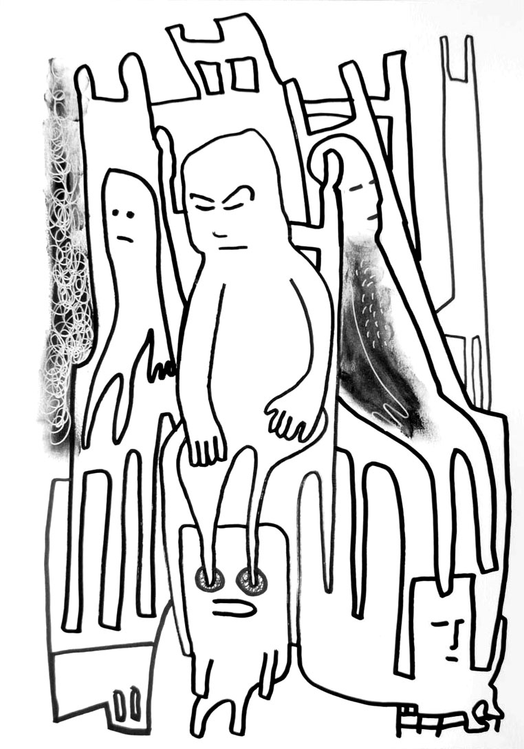 Boy-on-Chair002.jpg
