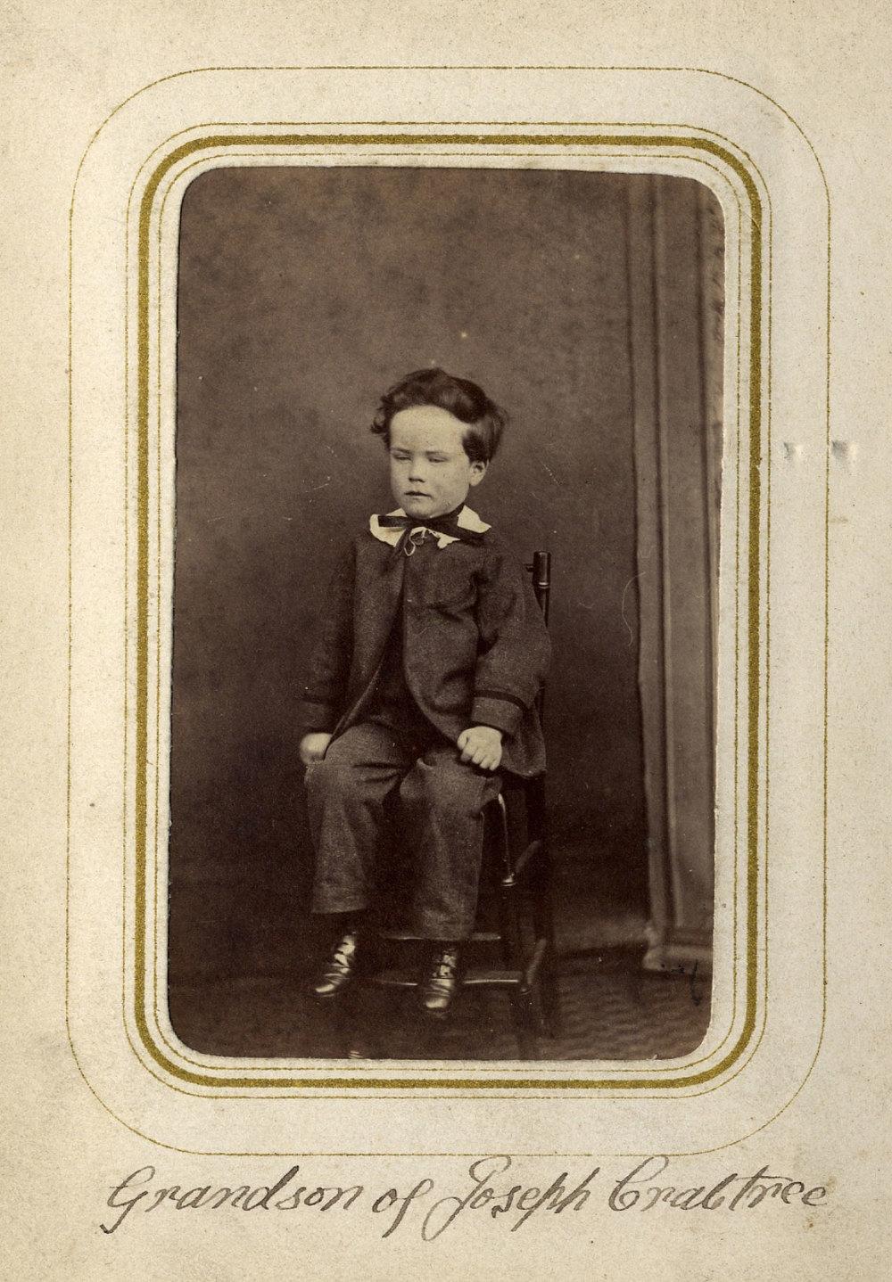Grandson-of-Joseph-Crabtreeweb.jpg